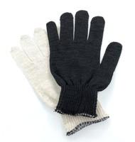 Перчатки ХБ 4 нитка 10 класс без ПВХ
