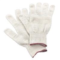 Перчатки ХБ 5 нитка 10 класс без ПВХ